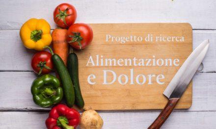 Studio Alimentazione e Dolore