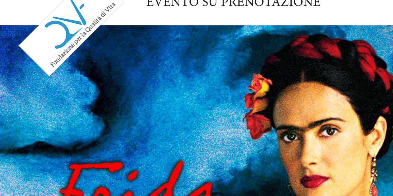 Arte e dolore – Festa Borgo Sant'Andrea di Rimini