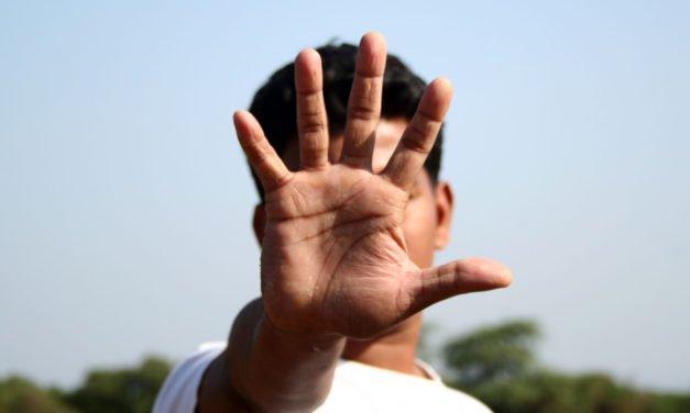 Eticarim valuta Stop al dolore, progetto della Fondazione per la Qualità di Vita