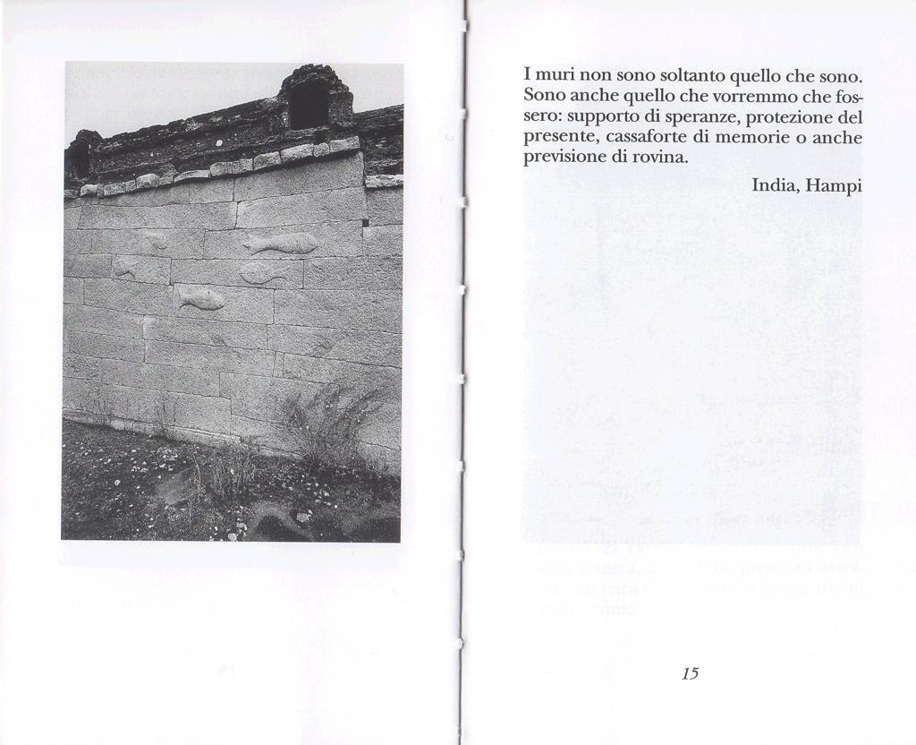 Pagina 69