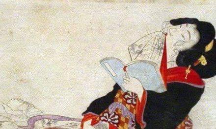 Il dolore pelvico cronico nella donna: da sintomo a malattia