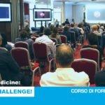 Corso Pain Medicine the Challenge: quali conclusioni?
