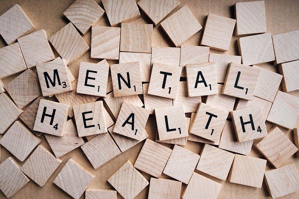 Cos E La Giornata Nazionale Della Psicologia E Del Benessere Psicologico