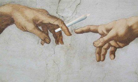 """""""Cannabis: Panacea, Farmaco o Droga?<br>Lo stato dell'Arte"""""""