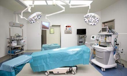 La vita dopo il fallimento chirurgico