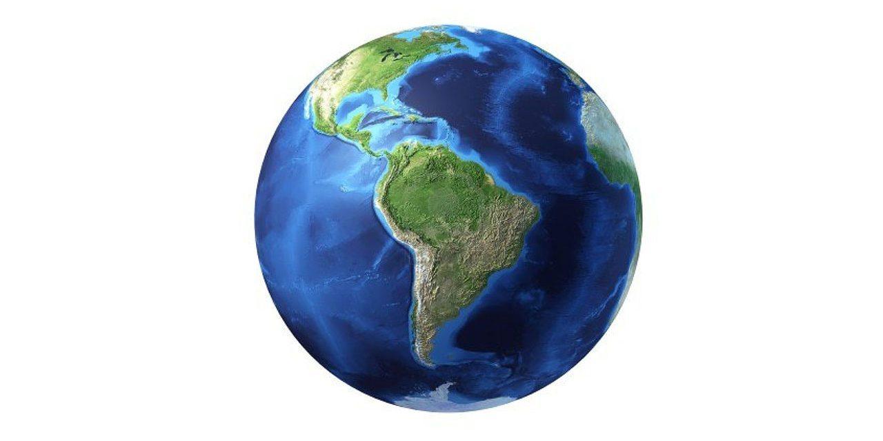 La Giornata Mondiale della Terra: dal Mondo a Rimini