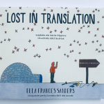 Lost in translation – Rubrica Pagina 69