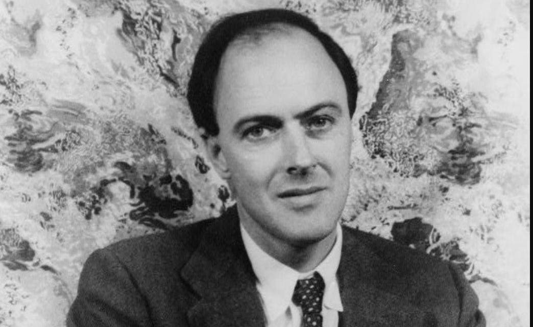 Roald Dahl Day: cos'è?